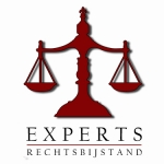 Expertsrechtsbijstand